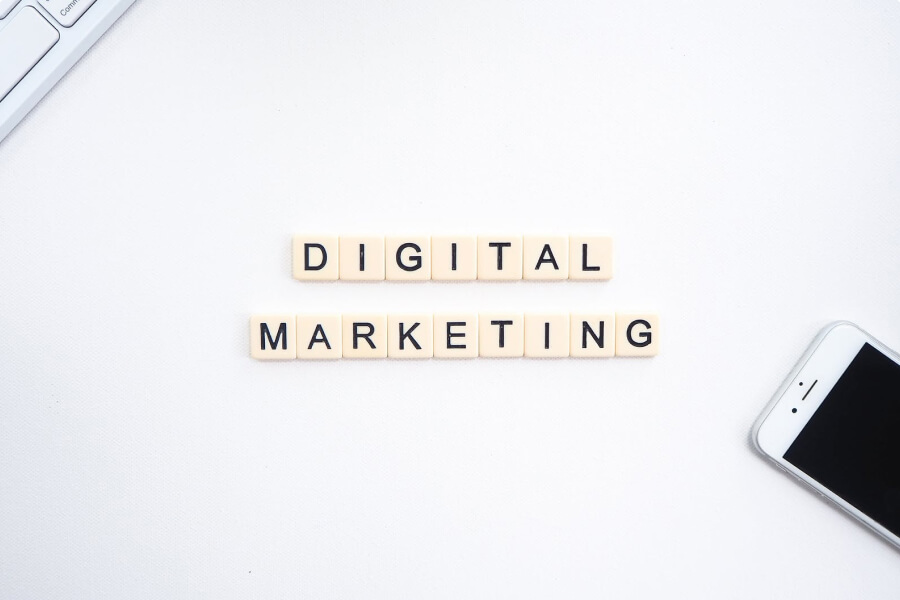 Successful Marketing Ads for Your Business