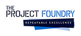projects-foundry