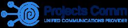 Project Communication Provider